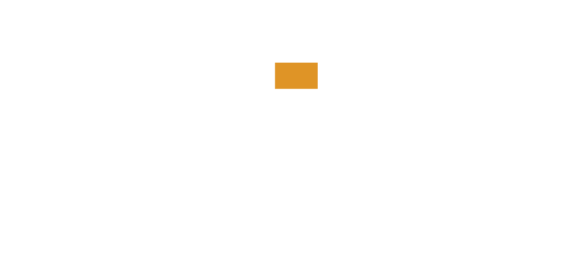 General Composites